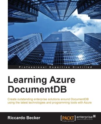 2467EN_B04638_Microsoft Azure DocumentDB