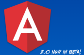 angular2Logo