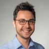 Juan Carlos Sanchez - Software Engineer